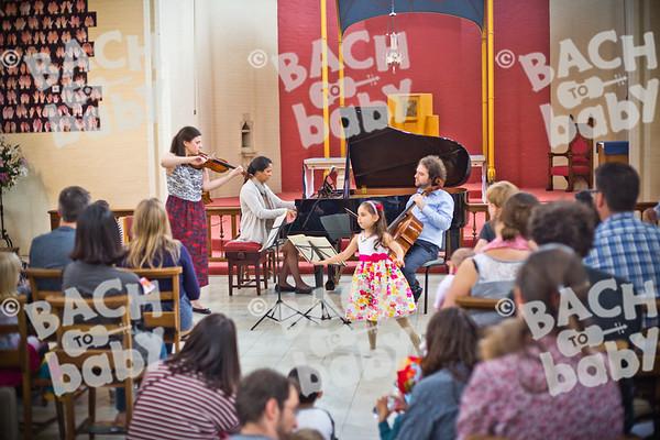 Bach to Baby 2017_Helen Cooper_MyRaynesPark_2017-07-01-8.jpg