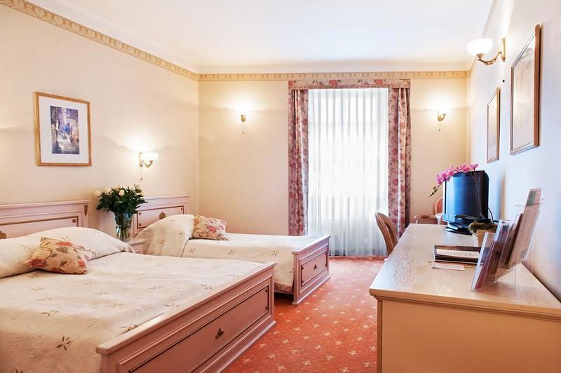 hotel-amadeus-krakow1.jpg