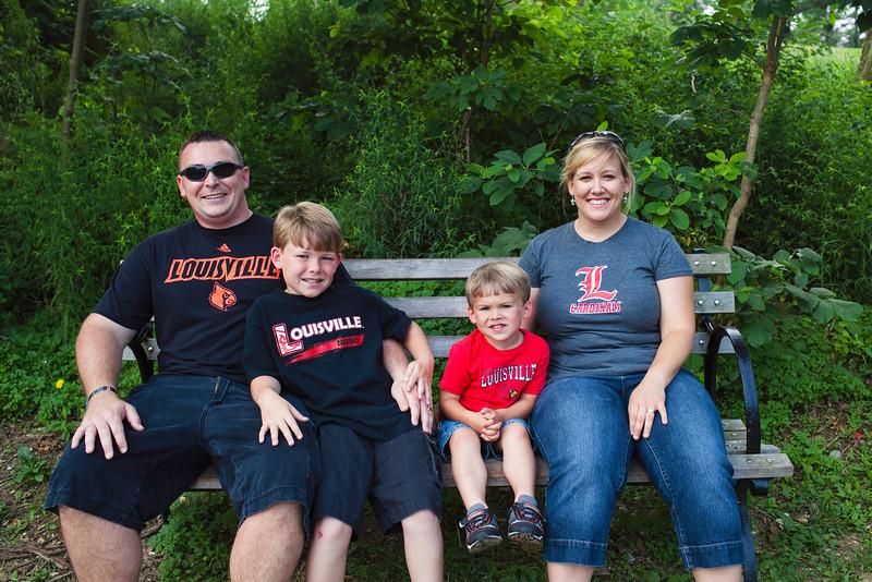 20120528poynterfamily-063.jpg