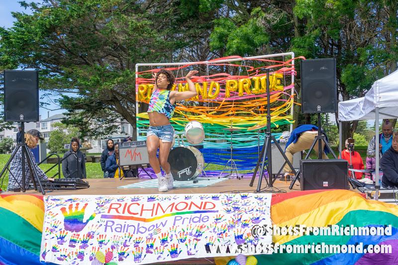 RichmondPride2019-221.jpg