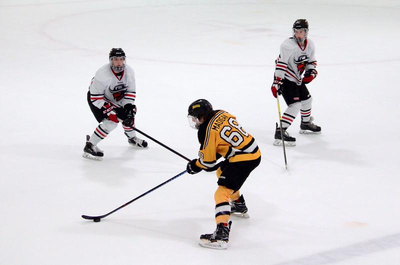 170922 Junior Bruins Hockey-220.JPG