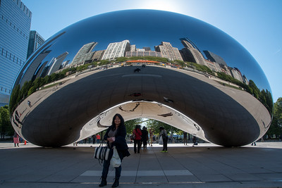 170514 Chicago