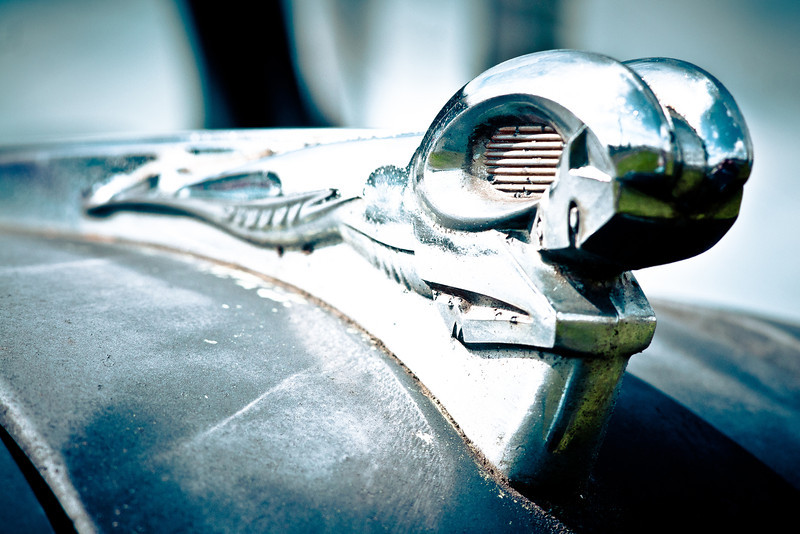 Old Truck 010.jpg