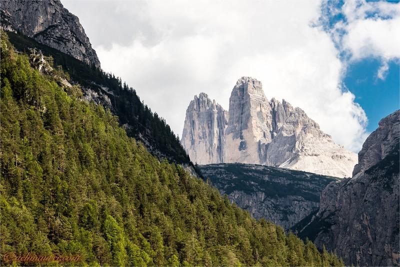 2016-09-14 Ferien Südtirol Dolomiten 0U5A9461.jpg