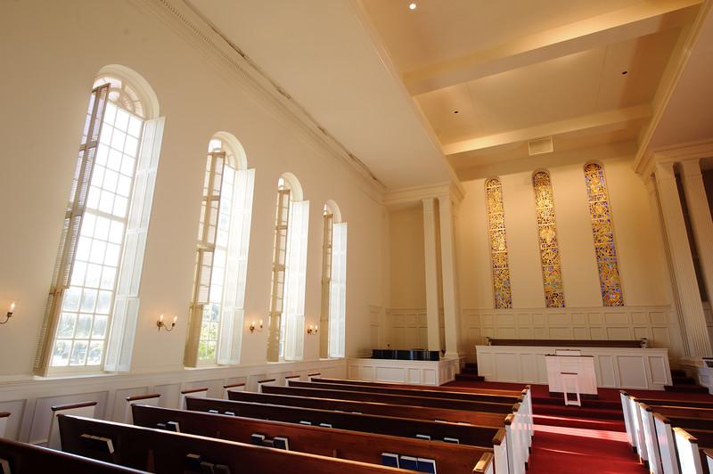 Dover-chapel-interior-1.jpg
