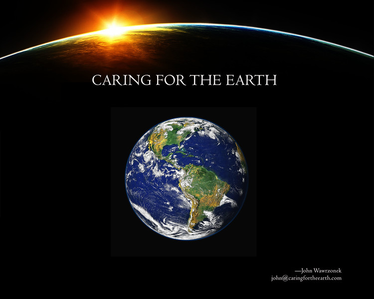 HOME CARING FOR THE EARTH 10 1 18.jpg