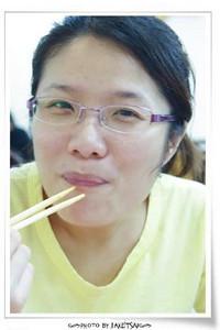 20070922 屏東台東之旅