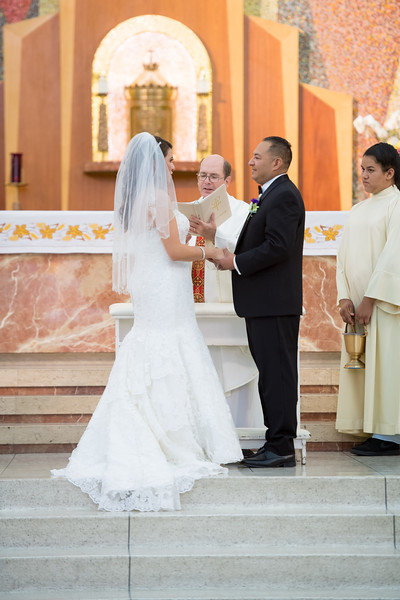 170923 Jose & Ana's Wedding  0168.JPG
