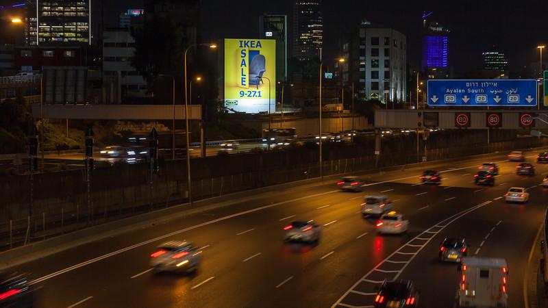 01-09-19-Huge-IKEA-TLV-Mozes (22 of 34).jpg