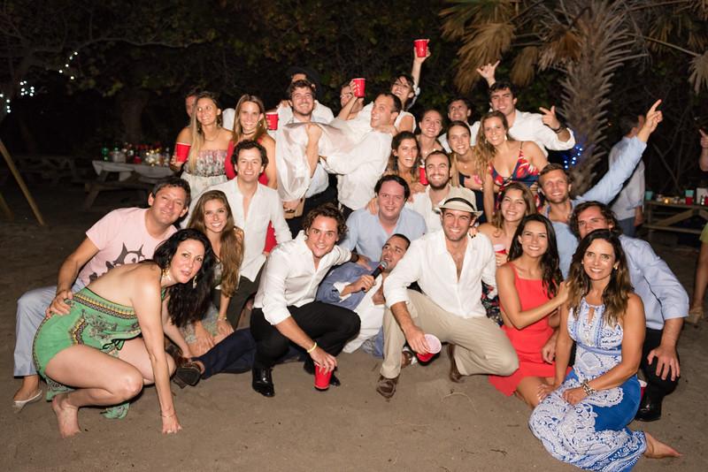 20171105_Ignacia&Andres_433.jpg