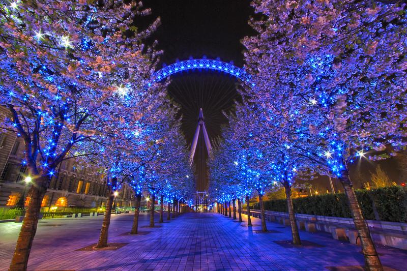 londoneye2.jpg