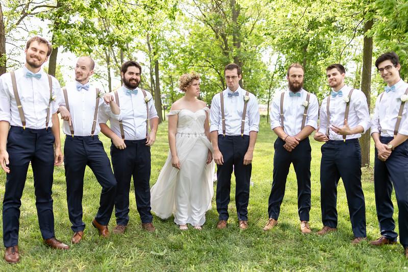 Taylor & Micah Wedding (0318).jpg