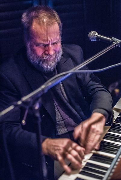 John Heino