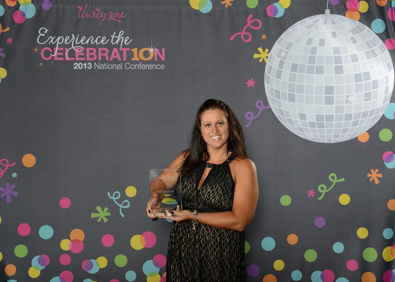 NC '13 Awards - A1 - II-059.jpg