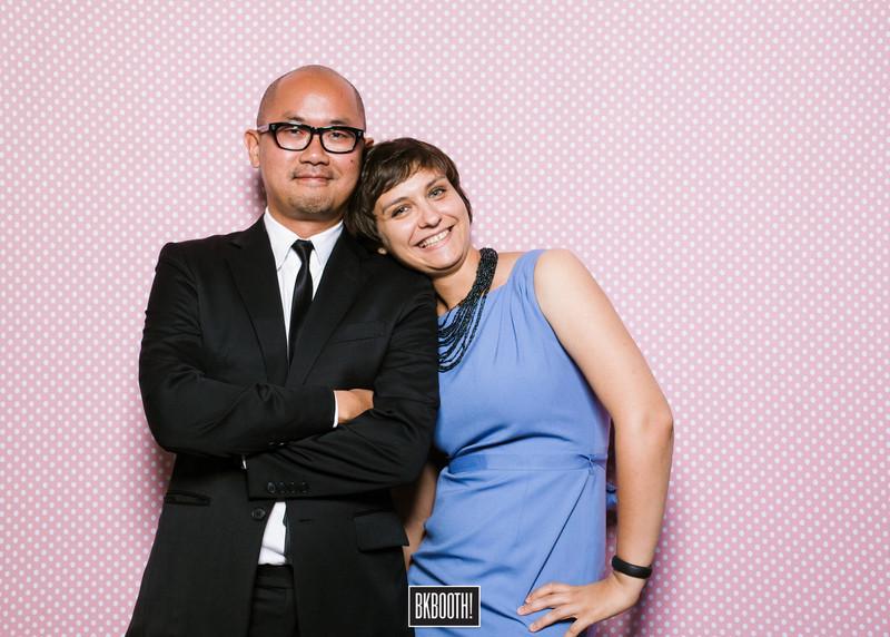 20120817-Sonya & Blazey -054.jpg