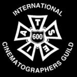 600Logo5x5w&b.jpg