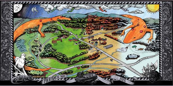 Okkervil River Map.jpg