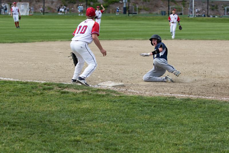 freshmanbaseball-170523-005.JPG