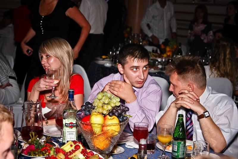 fotoss.ru (373).jpg