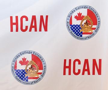 HCAN Gala Night 2019