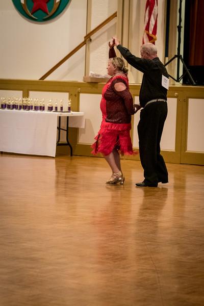 RVA_dance_challenge_JOP-10373.JPG