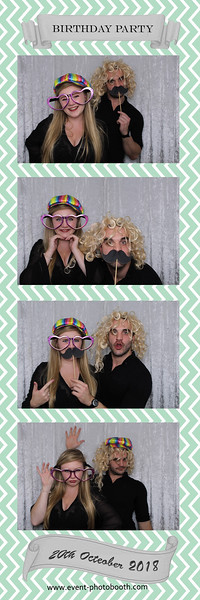 hereford photo booth Hire 11675.JPG