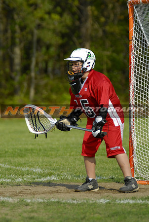 5/12/07 (3rd/4th grade) Patchogue vs. Smithtown