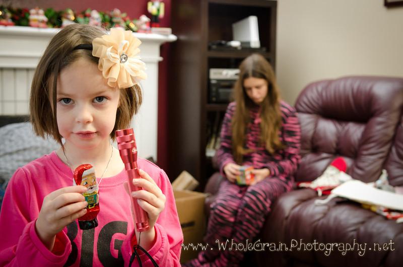 20111225_ChristmasMorning_0011.jpg