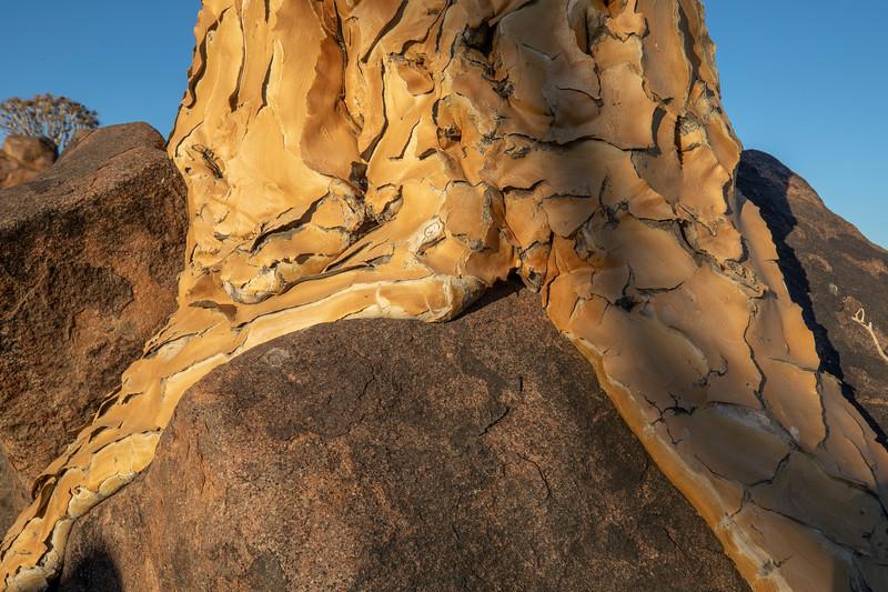 Namibia 69A3600.jpg
