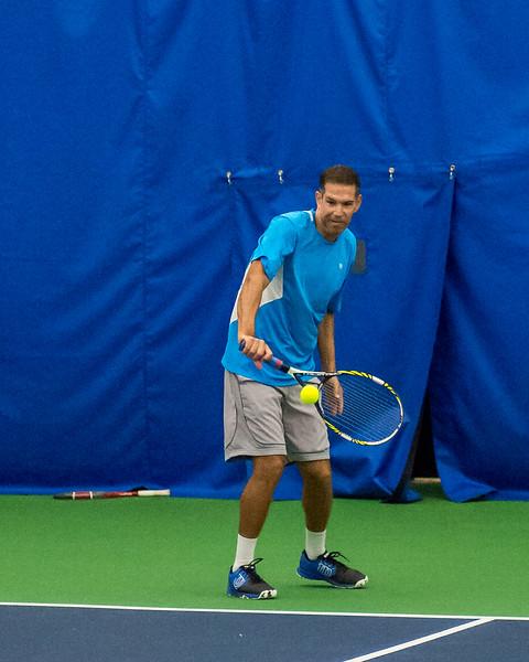 SPORTDAD_Isreal_Tennis_2017_1268.jpg