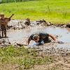 Synchrnyze Photography - Tater Dash  Mud Run-5482