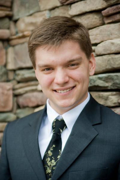 Elder James Benson-6.jpg