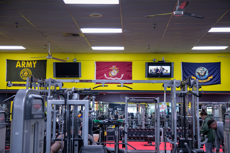 West Coast Fitness-54.JPG