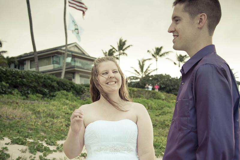 08.07.2012 wedding-288.jpg