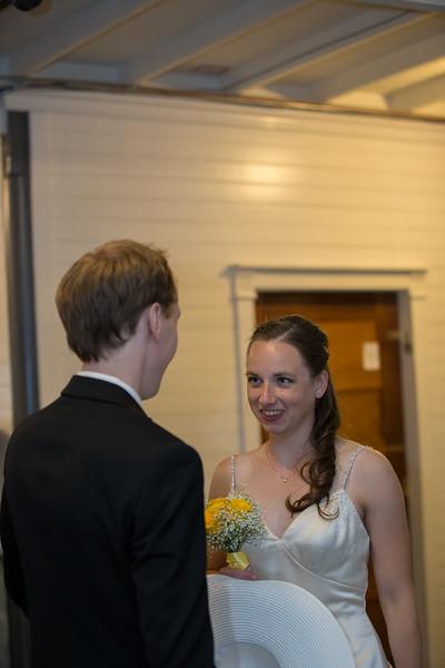A&D Wedding Ceremony-109.jpg