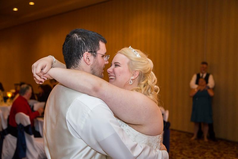 DeRoch_wedding_184.jpg