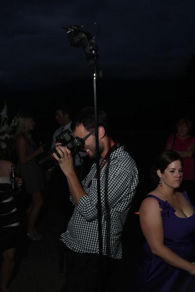 20120630_Schmidt Wedding_0389.JPG
