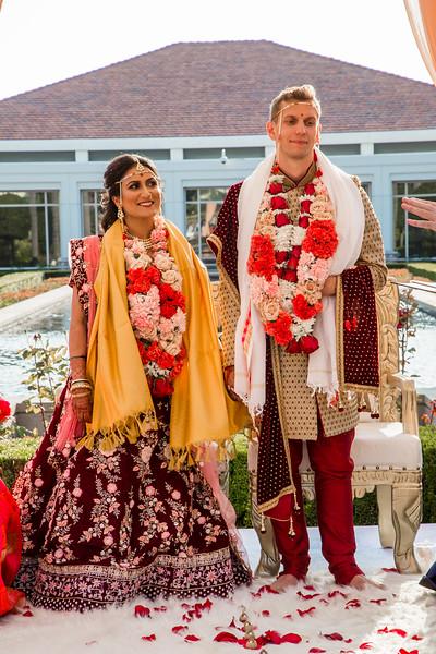 Wedding-2079.jpg