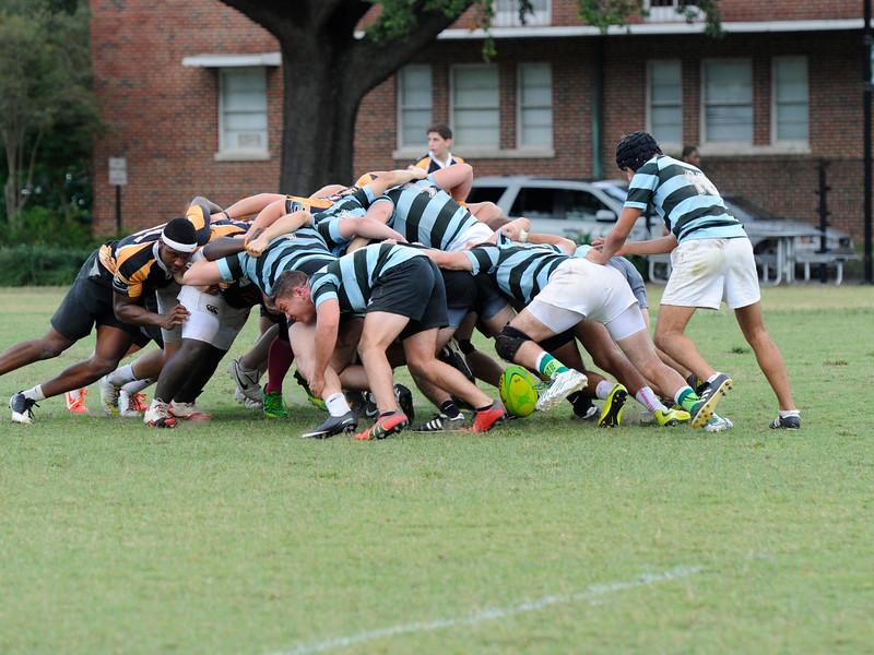 Tulane Rugby Oct 12 114.JPG
