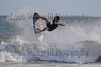 Surfing - September 4, 2016