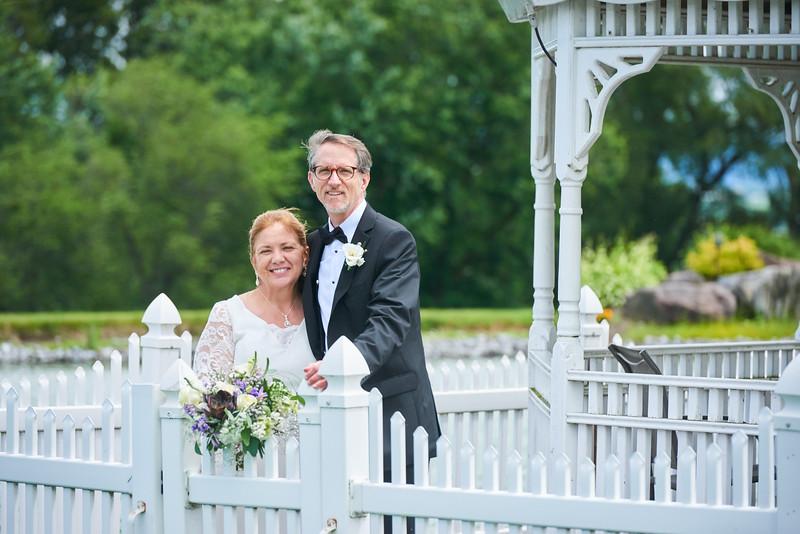 Bartch Wedding June 2019__109.jpg