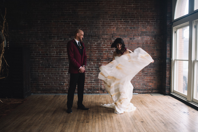 HIP Flashlight Factory Pittsburgh Wedding Venue Miclot95.jpg