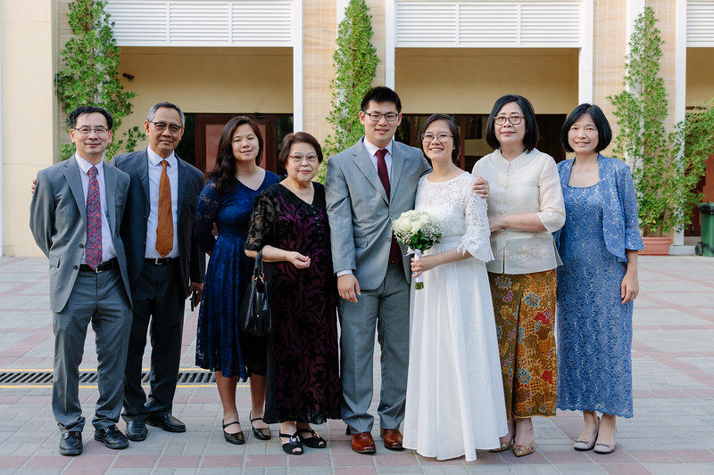 eric-chelsea-wedding-highres-217.jpg