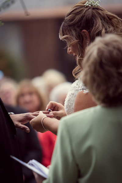 Carson Wedding-78.jpg