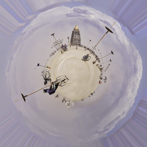 EP150926_0001_TinyPlanetTotemofConfessions.jpg
