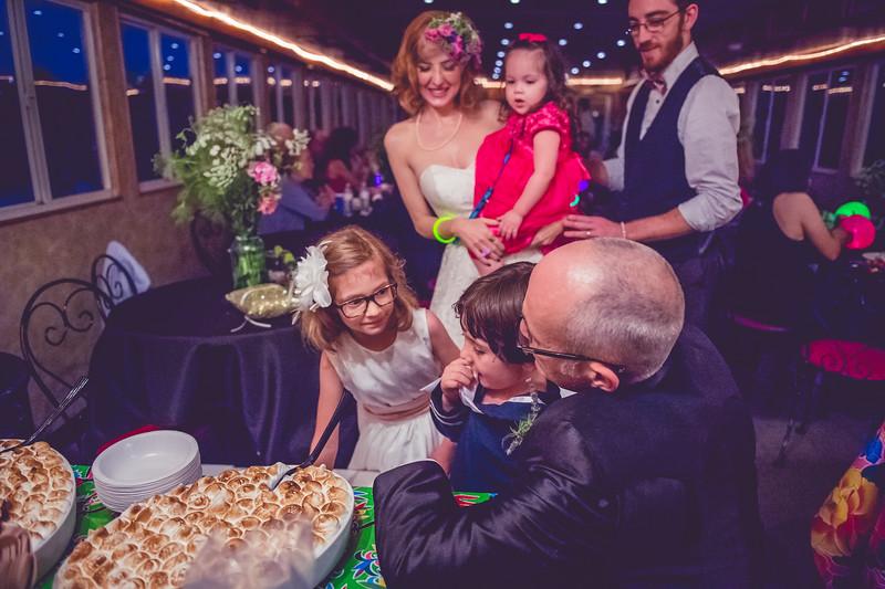 Keyfitz Wedding-267.jpg