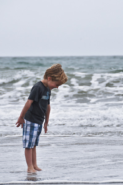 Windy Day at the Beach (20 of 84).jpg