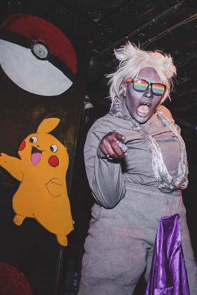 04.26.19 Pokemon GeekHous-3630.jpg