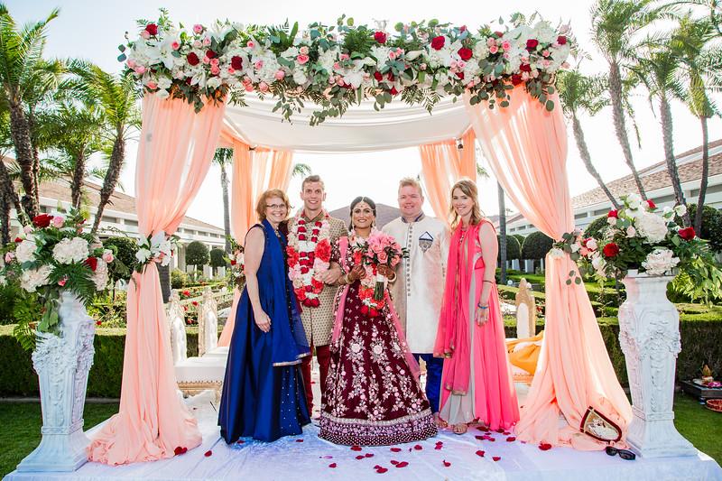 Wedding-2352.jpg