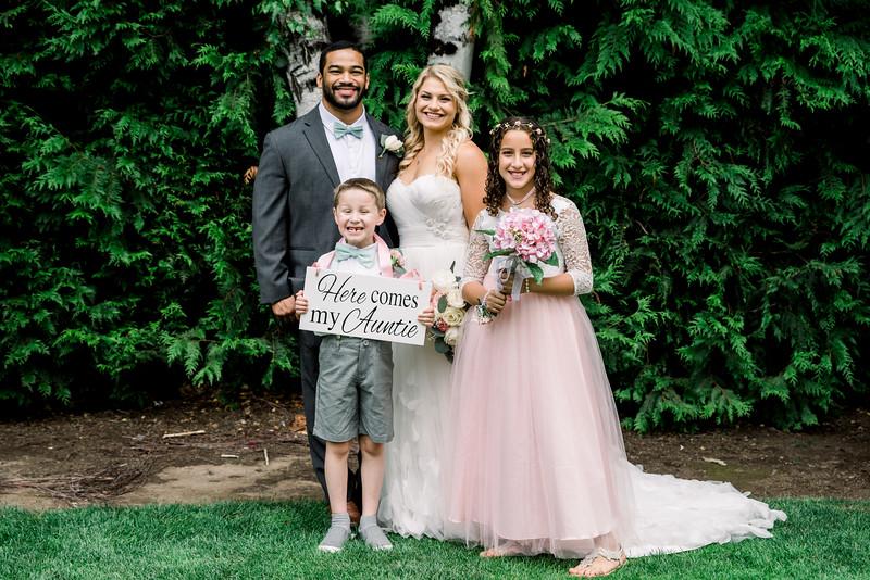 Dunston Wedding 7-6-19-383.jpg
